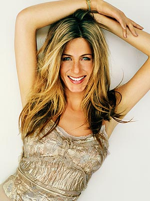 Hottest Girl Vote Jennifer_aniston300x400