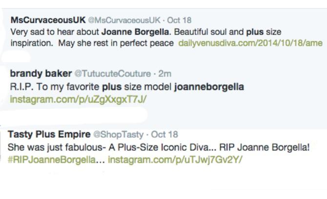 Plus-RIP-Joanne-Borgella-Tweets