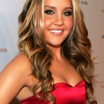 Amanda Bynes accused father of sexual abuse