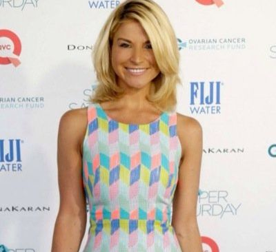 Diem Brown dies cancer 32