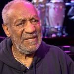 Bill Cosby is a saint or sexual predator
