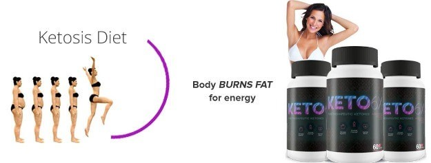 keto6x is the only supplement that helps burn fat faster to reach ketosis