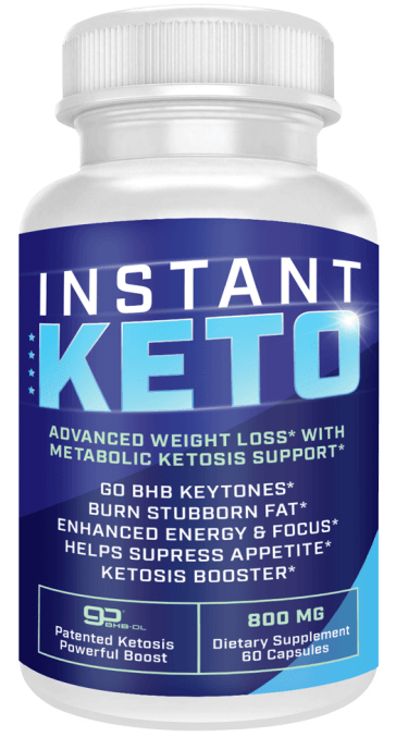 instaketo is the best keto diet you can use to burn fat, instant keto is the answer to your fat burning goals.