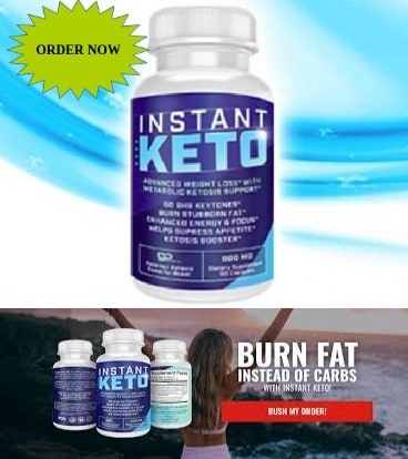 buy instant keto right now discount available