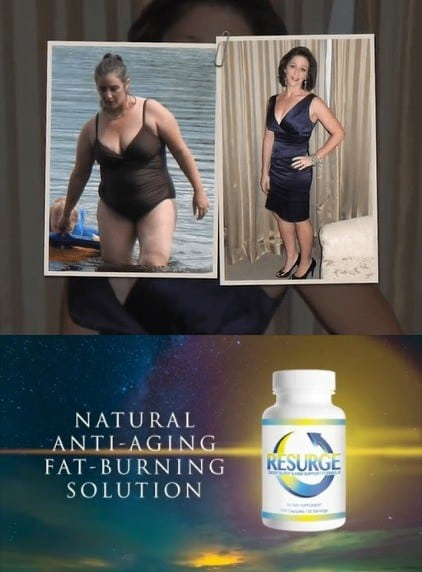best all natural weight loss supplement that helps your burn fat.