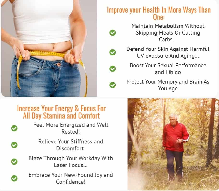 turmeric with bioperin science natural supplement improves health increases energy and stamina good for fat burn and weight loss